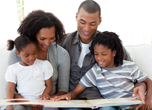 INSPIRING LDS STORIES | Inspirational Mormon Stories